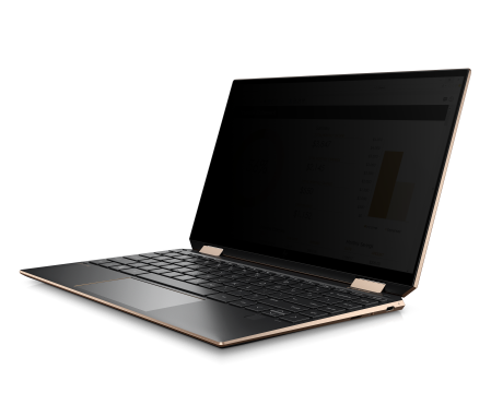 HP Spectre x360 13_Nightfall Black_FrontLeft_HP Sure View.png